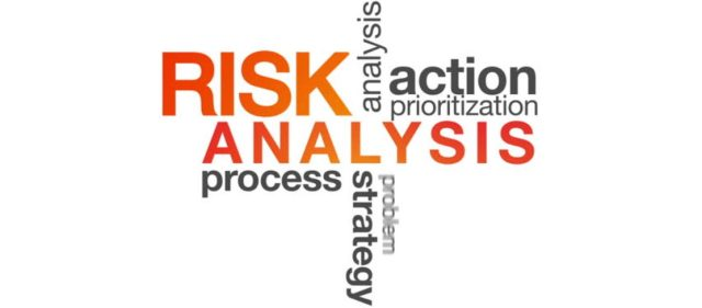 Risk Analysis Various Attributes  Sustainable Safety Solutions Nepal